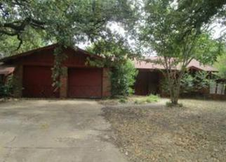 Foreclosure  id: 4090018