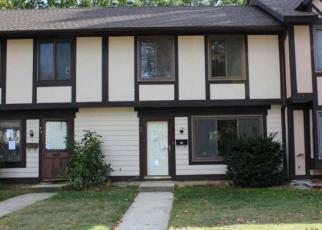 Foreclosure  id: 4090122