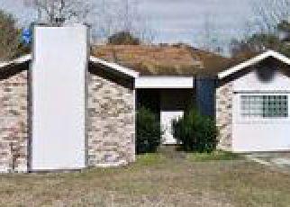 Foreclosure  id: 4090224