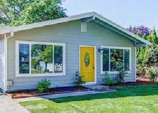 Foreclosure  id: 4090243