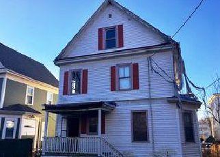 Foreclosure  id: 4090270