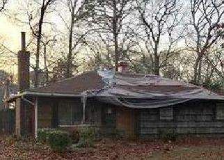 Foreclosure  id: 4090272