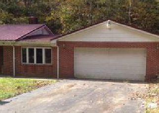 Foreclosure  id: 4090392