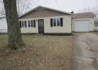 Foreclosure  id: 4090410
