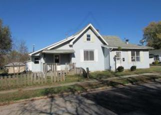Foreclosure  id: 4090455