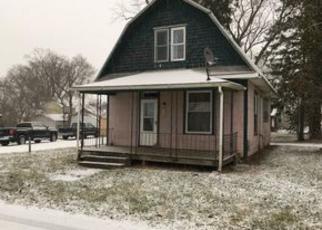 Foreclosure  id: 4090459