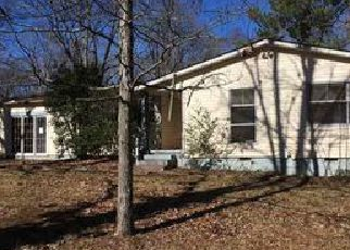 Foreclosure  id: 4090509