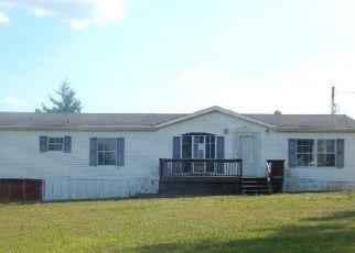 Foreclosure  id: 4090649
