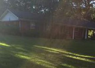 Foreclosure  id: 4090665