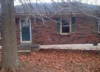 Foreclosure  id: 4090687