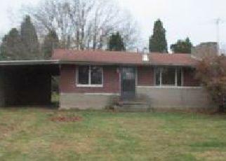 Foreclosure  id: 4090697