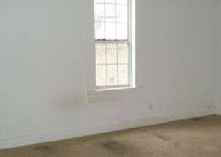 Foreclosure  id: 4090856