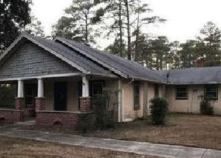 Foreclosure  id: 4090857