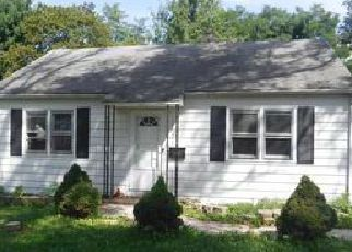 Foreclosure  id: 4090859