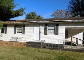 Foreclosure  id: 4090902