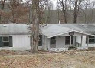 Foreclosure  id: 4090947