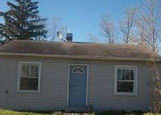 Foreclosure  id: 4090955