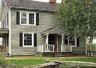 Foreclosure  id: 4090992