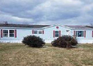 Foreclosure  id: 4090994