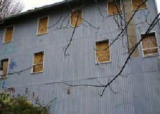 Foreclosure  id: 4091008