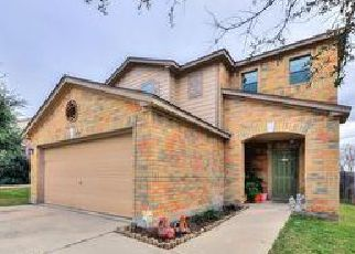 Foreclosure  id: 4091026