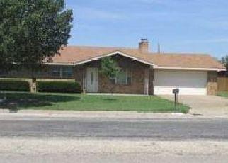 Foreclosure  id: 4091039