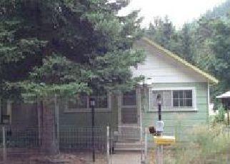 Foreclosure  id: 4091086