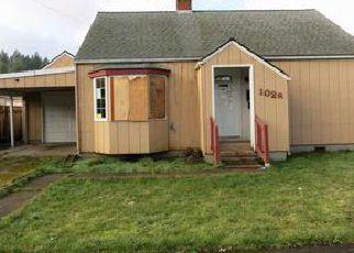 Foreclosure  id: 4091113