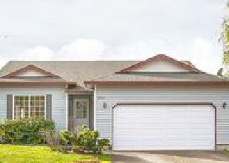 Foreclosure  id: 4091119