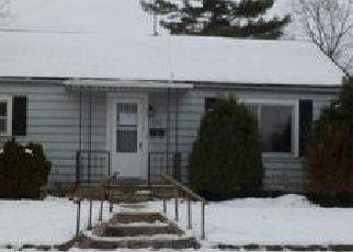Foreclosure  id: 4091141