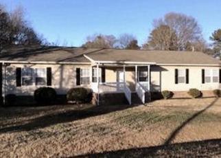 Foreclosure  id: 4091144