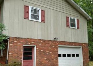 Foreclosure  id: 4091146