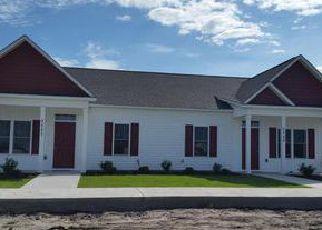 Foreclosure  id: 4091148