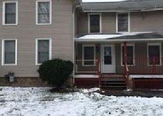 Foreclosure  id: 4091149