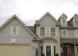 Foreclosure  id: 4091150