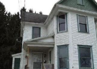 Foreclosure  id: 4091155