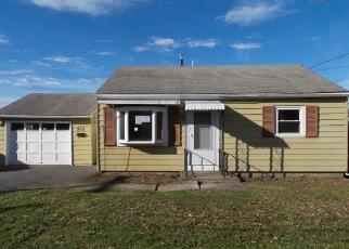 Foreclosure  id: 4091161
