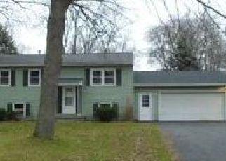Foreclosure  id: 4091163