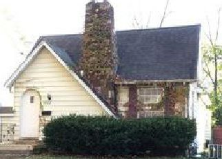 Foreclosure  id: 4091184