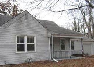 Foreclosure  id: 4091193