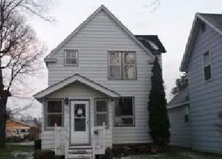 Foreclosure  id: 4091203