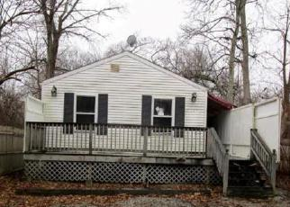 Foreclosure  id: 4091228