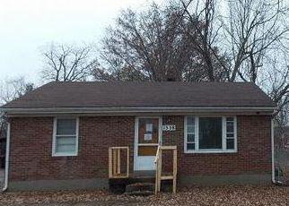 Foreclosure  id: 4091263