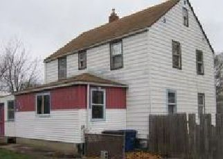 Foreclosure  id: 4091278