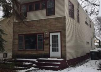 Foreclosure  id: 4091290