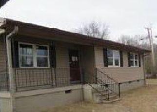 Foreclosure  id: 4091302