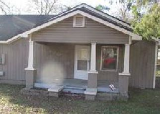 Foreclosure  id: 4091303