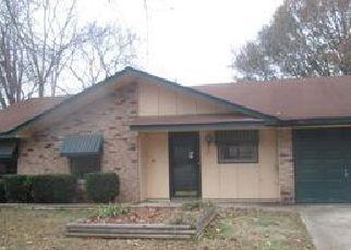 Foreclosure  id: 4091368