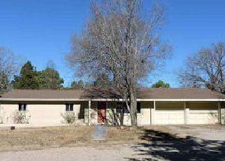 Foreclosure  id: 4091369