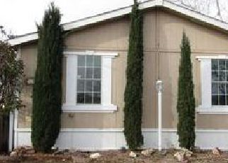 Foreclosure  id: 4091373